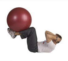 leg_extension_crunches_with_exercise_ball_3.jpg