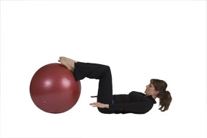 leg_extensions_with_exercise_ball_1.jpg